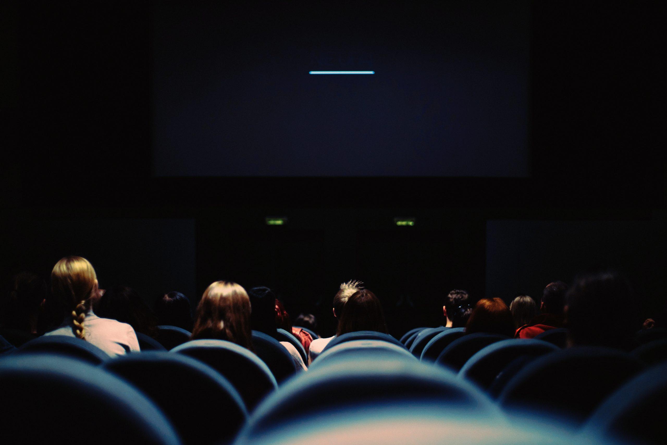 Labor Day在家和家人一起看線上電影吧,Smart Cinema USA經典復映!