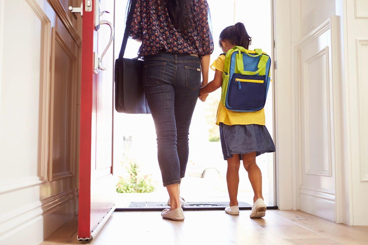 父母须警惕,不注意这6点将危害孩子的心理健康