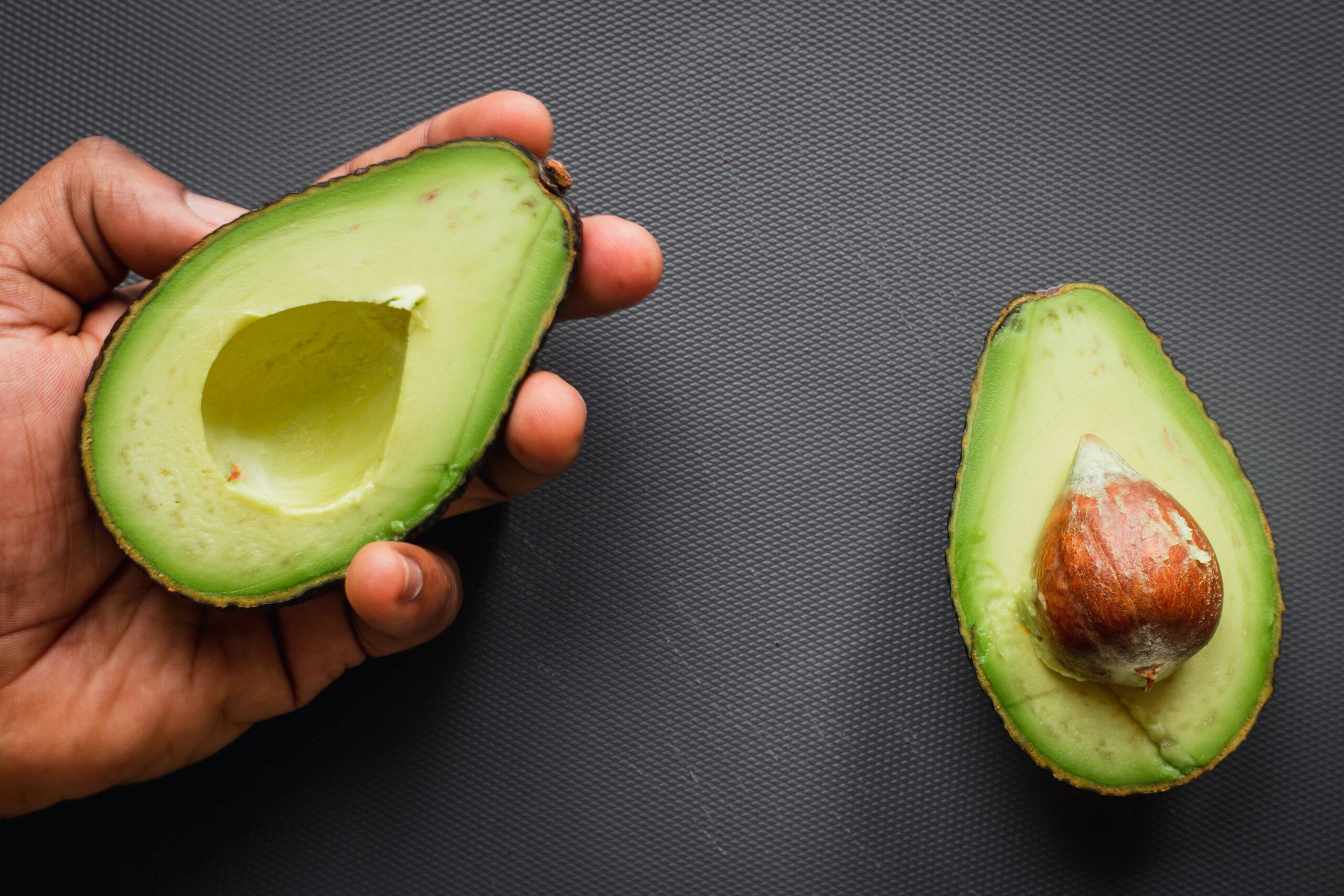 「食力」以為買到健康卻受騙!美國市售酪梨油有8成摻假或酸敗