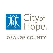 橙縣CITY OF HOPE任命 EDWARD S. KIM 醫學博士為首席醫療官 領導新一代的癌症治療