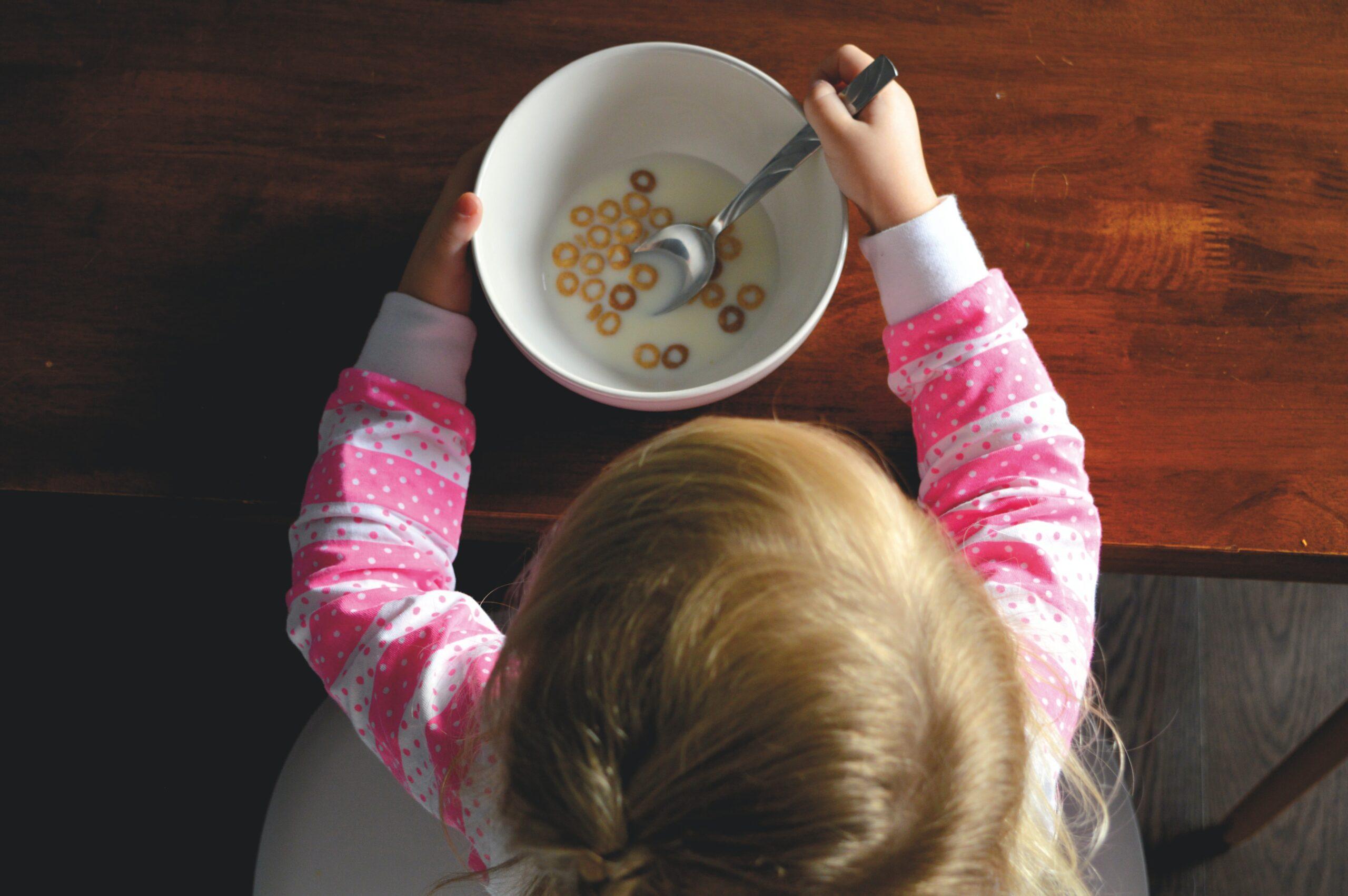 「食力」美國嬰兒食品也有重金屬危機?95%驗出鉛、砷、汞含量高於建議標準