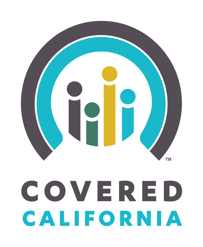 Covered California 創下登記投保新紀錄