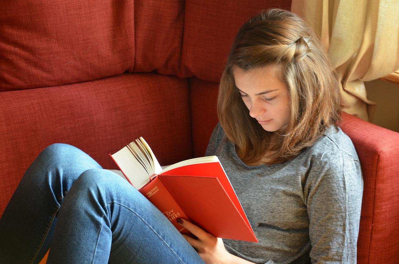 「壞脾氣」是誰? 如何處理孩子的壞脾氣, 原來情緒教養的關鍵在