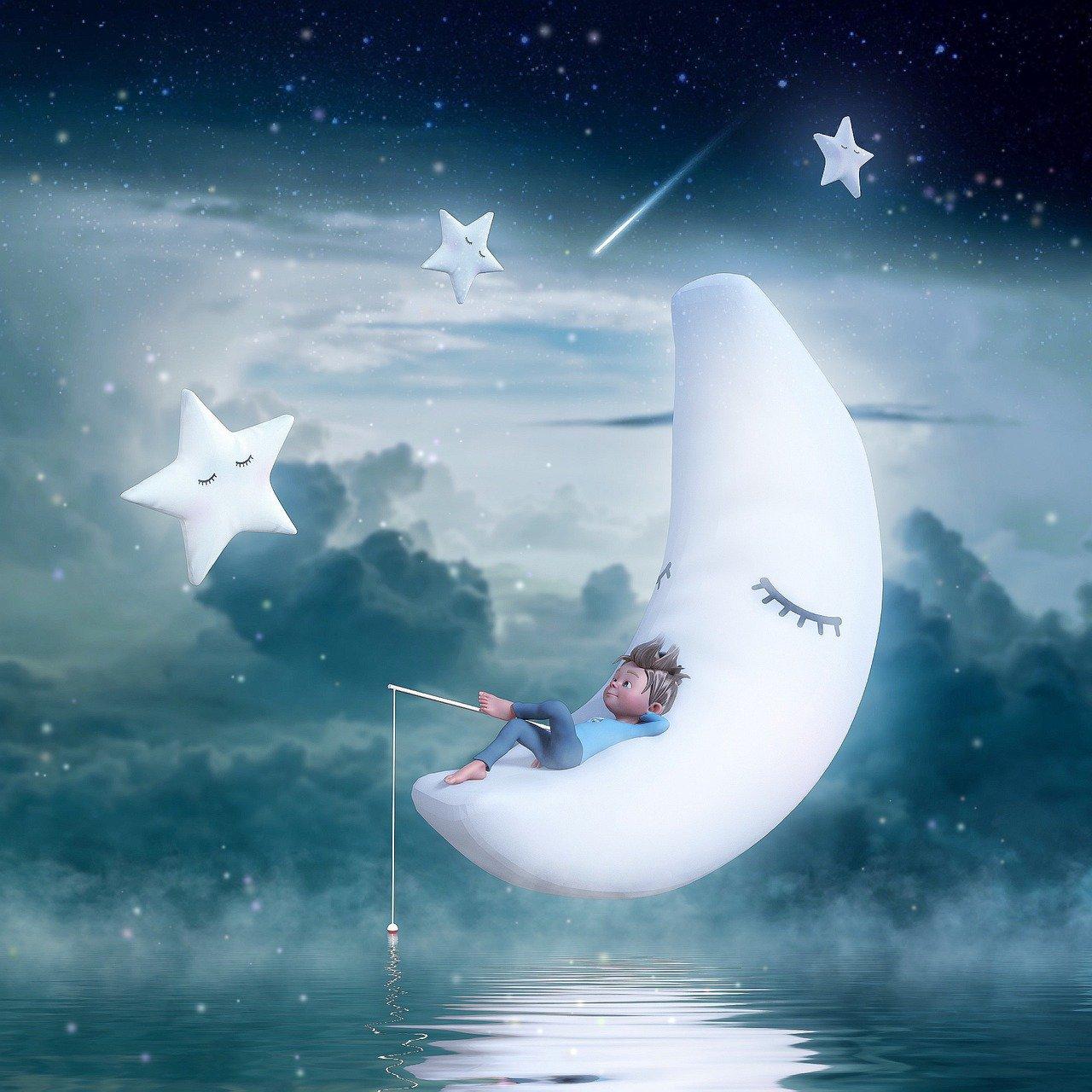 moon, star, boy-4450739.jpg