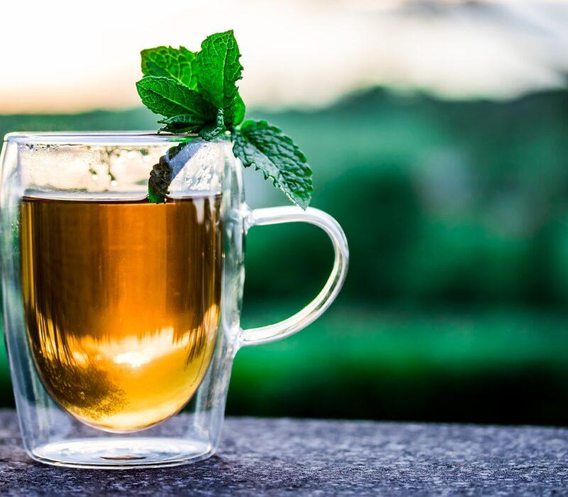 teacup, cup of tea, peppermint tea-2325722.jpg